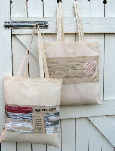 Bagsforlife