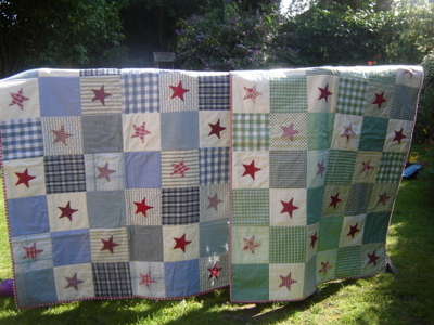 Quilts_garden