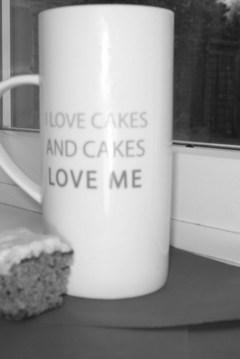 Vd_cake_2