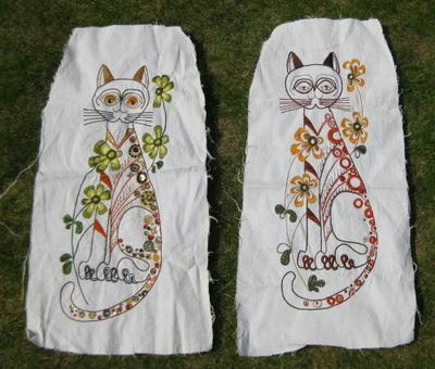 Bothcats